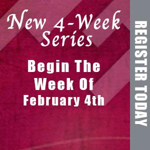 New 4-Week Salsa and Bachata Dance Series at the Salsa With Silvia Dance Studio