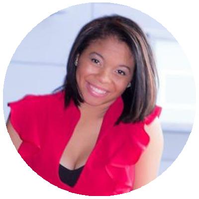 Jazmyn Snelson - Receptionist